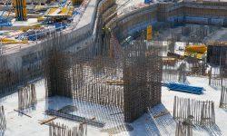 construction-3433306